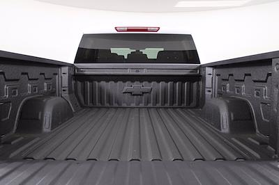2021 Chevrolet Silverado 1500 Crew Cab 4x4, Pickup #D110898 - photo 9
