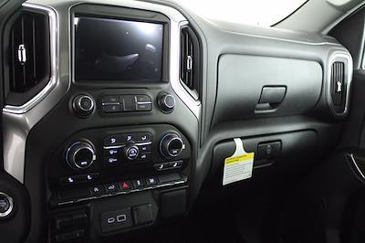 2021 Chevrolet Silverado 1500 Crew Cab 4x4, Pickup #D110907 - photo 12