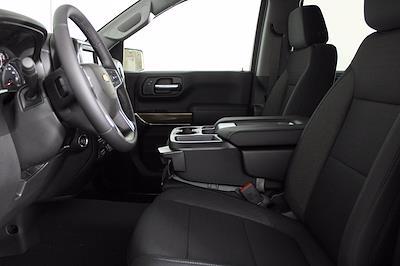 2021 Chevrolet Silverado 1500 Crew Cab 4x4, Pickup #D110907 - photo 15
