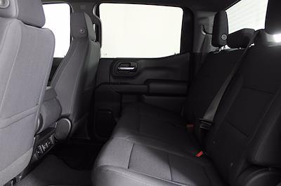 2021 Chevrolet Silverado 1500 Crew Cab 4x4, Pickup #D110907 - photo 16