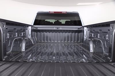 2021 Chevrolet Silverado 1500 Crew Cab 4x4, Pickup #D110908 - photo 9