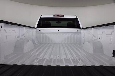 2021 Chevrolet Silverado 1500 Regular Cab 4x2, Pickup #D110918 - photo 9
