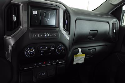 2021 Chevrolet Silverado 1500 Regular Cab 4x2, Pickup #D110918 - photo 12