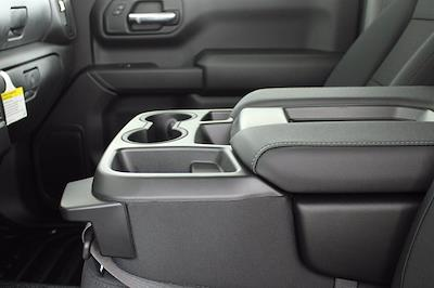 2021 Chevrolet Silverado 1500 Regular Cab 4x2, Pickup #D110918 - photo 13