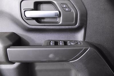 2021 Chevrolet Silverado 2500 Double Cab 4x4, Knapheide Steel Service Body #D110989 - photo 9