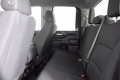 2021 Chevrolet Silverado 2500 Double Cab 4x4, Knapheide Steel Service Body #D110989 - photo 13