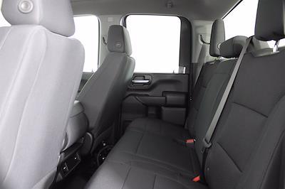 2021 Chevrolet Silverado 2500 Double Cab 4x4, Knapheide Steel Service Body #D110989 - photo 26