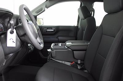 2021 Chevrolet Silverado 1500 Double Cab 4x4, Pickup #D111002 - photo 14