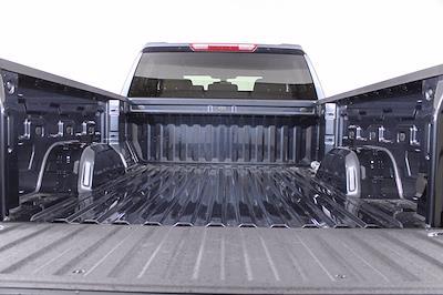 2021 Chevrolet Silverado 1500 Double Cab 4x4, Pickup #D111013 - photo 9