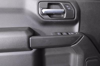 2021 Chevrolet Silverado 1500 Double Cab 4x4, Pickup #D111013 - photo 11