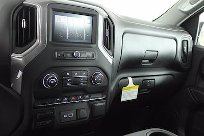 2021 Chevrolet Silverado 1500 Double Cab 4x4, Pickup #D111013 - photo 12