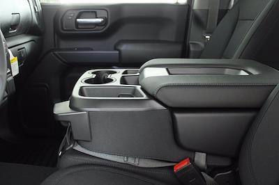 2021 Chevrolet Silverado 1500 Double Cab 4x4, Pickup #D111013 - photo 13