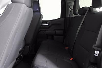 2021 Chevrolet Silverado 1500 Double Cab 4x4, Pickup #D111013 - photo 15