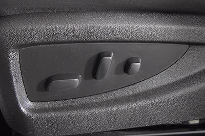 2017 Chevrolet Silverado 3500 Crew Cab 4x4, Pickup #D111017A - photo 7