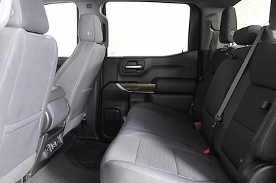 2019 Chevrolet Silverado 1500 Crew Cab 4x4, Pickup #D111038A - photo 4