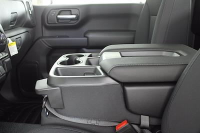 2021 Chevrolet Silverado 1500 Regular Cab 4x2, Pickup #D111066 - photo 13