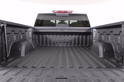 2021 Chevrolet Silverado 1500 Crew Cab 4x4, Pickup #D111069 - photo 9
