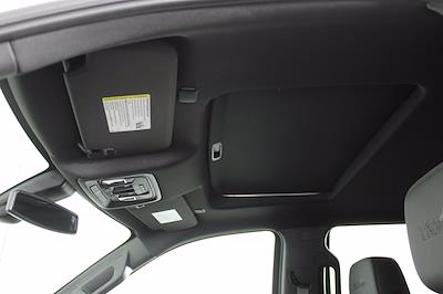 2021 Chevrolet Silverado 1500 Crew Cab 4x4, Pickup #D111069 - photo 16
