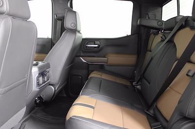 2021 Chevrolet Silverado 1500 Crew Cab 4x4, Pickup #D111069 - photo 17