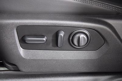 2021 Chevrolet Silverado 1500 Crew Cab 4x4, Pickup #D111072 - photo 14