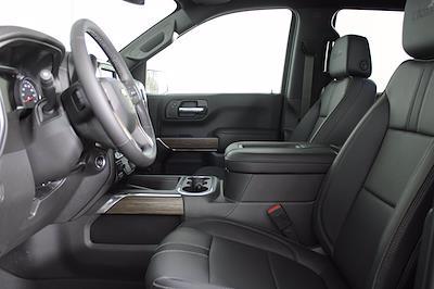 2021 Chevrolet Silverado 1500 Crew Cab 4x4, Pickup #D111072 - photo 15