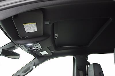2021 Chevrolet Silverado 1500 Crew Cab 4x4, Pickup #D111072 - photo 16