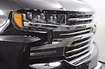 2021 Chevrolet Silverado 1500 Crew Cab 4x4, Pickup #D111072 - photo 5