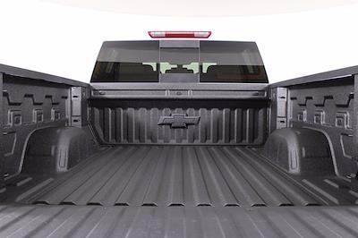 2021 Chevrolet Silverado 1500 Crew Cab 4x4, Pickup #D111073 - photo 9