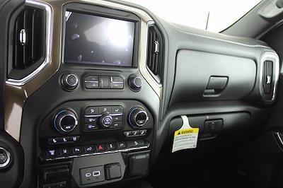 2021 Chevrolet Silverado 3500 Crew Cab 4x4, Pickup #D111087 - photo 12