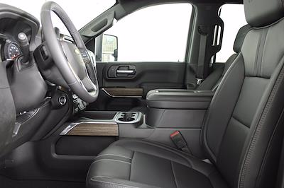 2021 Chevrolet Silverado 3500 Crew Cab 4x4, Pickup #D111087 - photo 15