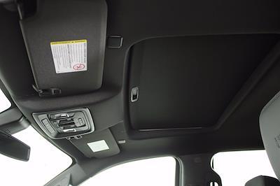 2021 Chevrolet Silverado 3500 Crew Cab 4x4, Pickup #D111087 - photo 16