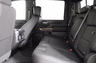 2021 Chevrolet Silverado 3500 Crew Cab 4x4, Pickup #D111087 - photo 17
