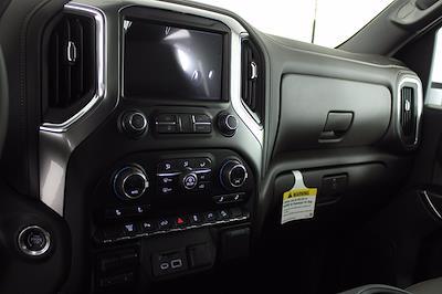 2021 Chevrolet Silverado 3500 Crew Cab 4x4, Pickup #D111089 - photo 12