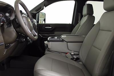 2021 Chevrolet Silverado 3500 Crew Cab 4x4, Pickup #D111089 - photo 15