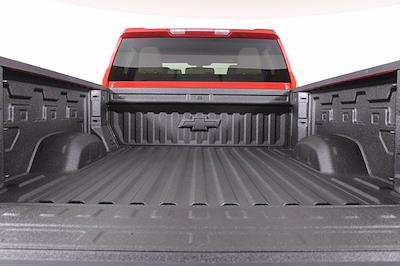 2021 Chevrolet Silverado 3500 Crew Cab 4x4, Pickup #D111089 - photo 9