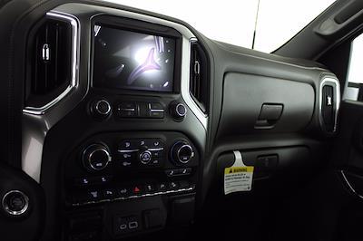 2021 Chevrolet Silverado 2500 Crew Cab 4x4, Pickup #D111097 - photo 11
