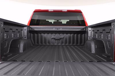 2021 Chevrolet Silverado 1500 Crew Cab 4x4, Pickup #D111109 - photo 9