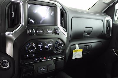 2021 Chevrolet Silverado 1500 Crew Cab 4x4, Pickup #D111109 - photo 12
