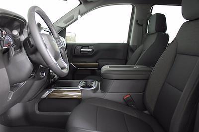 2021 Chevrolet Silverado 1500 Crew Cab 4x4, Pickup #D111109 - photo 15