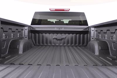 2021 Chevrolet Silverado 1500 Crew Cab 4x4, Pickup #D111110 - photo 9