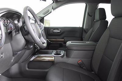 2021 Chevrolet Silverado 1500 Crew Cab 4x4, Pickup #D111110 - photo 15