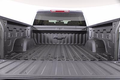 2021 Chevrolet Silverado 1500 Crew Cab 4x4, Pickup #D111114 - photo 8