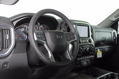 2021 Chevrolet Silverado 1500 Crew Cab 4x4, Pickup #D111114 - photo 9