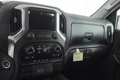 2021 Chevrolet Silverado 1500 Crew Cab 4x4, Pickup #D111114 - photo 11