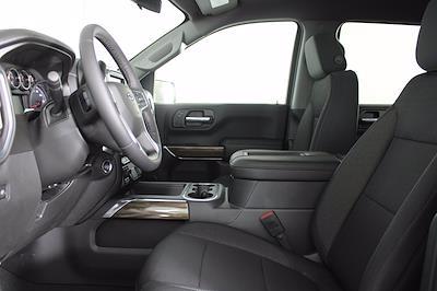 2021 Chevrolet Silverado 1500 Crew Cab 4x4, Pickup #D111114 - photo 14
