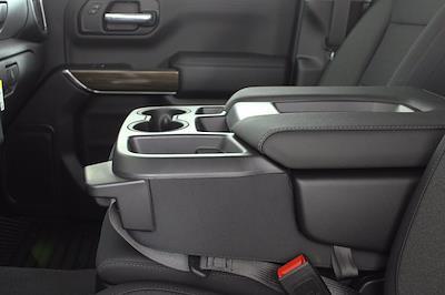 2021 Chevrolet Silverado 1500 Crew Cab 4x4, Pickup #D111130 - photo 13