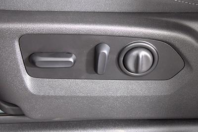2021 Chevrolet Silverado 1500 Crew Cab 4x4, Pickup #D111130 - photo 14