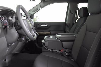 2021 Chevrolet Silverado 1500 Crew Cab 4x4, Pickup #D111130 - photo 15