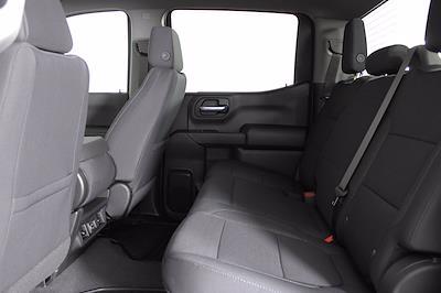 2021 Chevrolet Silverado 1500 Crew Cab 4x4, Pickup #D111130 - photo 16