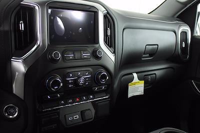 2021 Chevrolet Silverado 1500 Crew Cab 4x4, Pickup #D111135 - photo 12